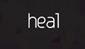 healsmall
